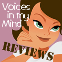 Voices In My Mind Reviews
